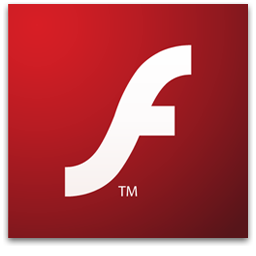 Adobe_Flash_Player_CS3