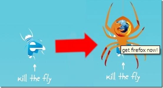 KILL-FLY
