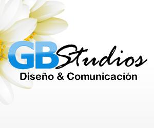 GBStudios: Diseño Web en Entre Ríos