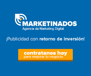 Marketing Digital en Argentina