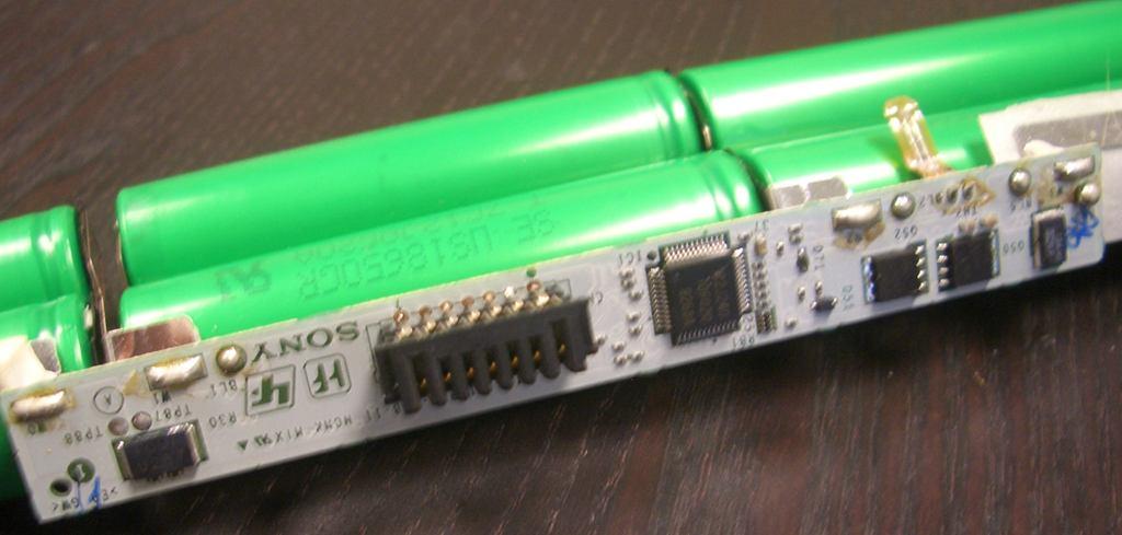 bateria-notebook-desarmada