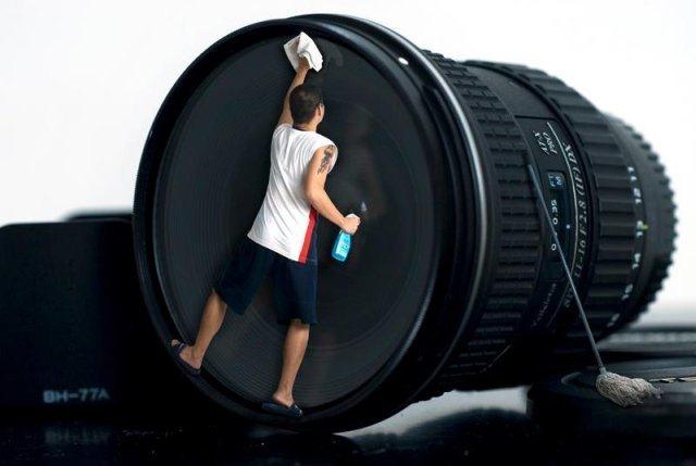 limpiar-lente-camara-reflex