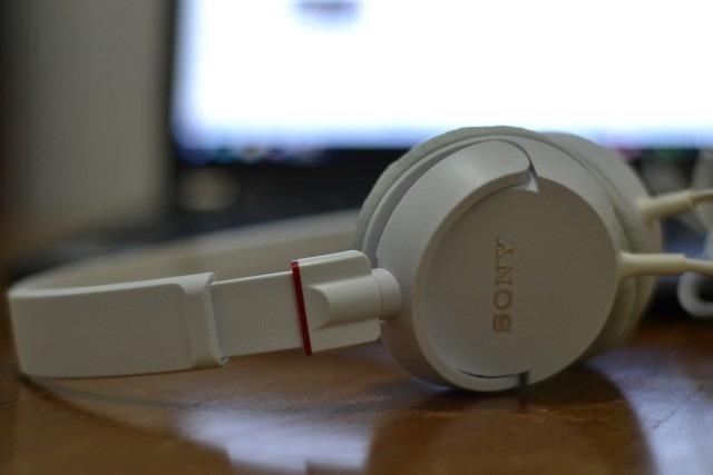 auriculares-sony-xr100-a