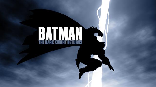 rsz_batman__the_dark_knight_returns_wallpaper_by_pornomaniac-d5go69s