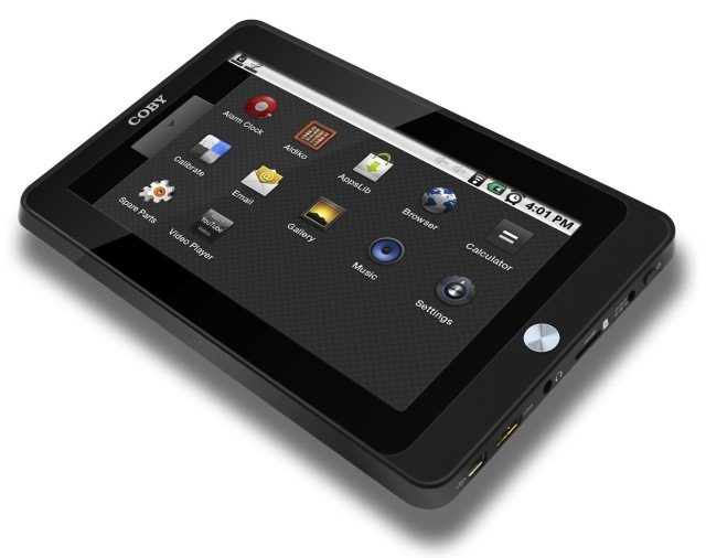 tablet-coby