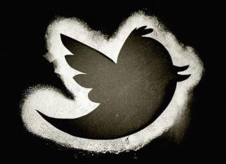 usuarios recomendados twitter