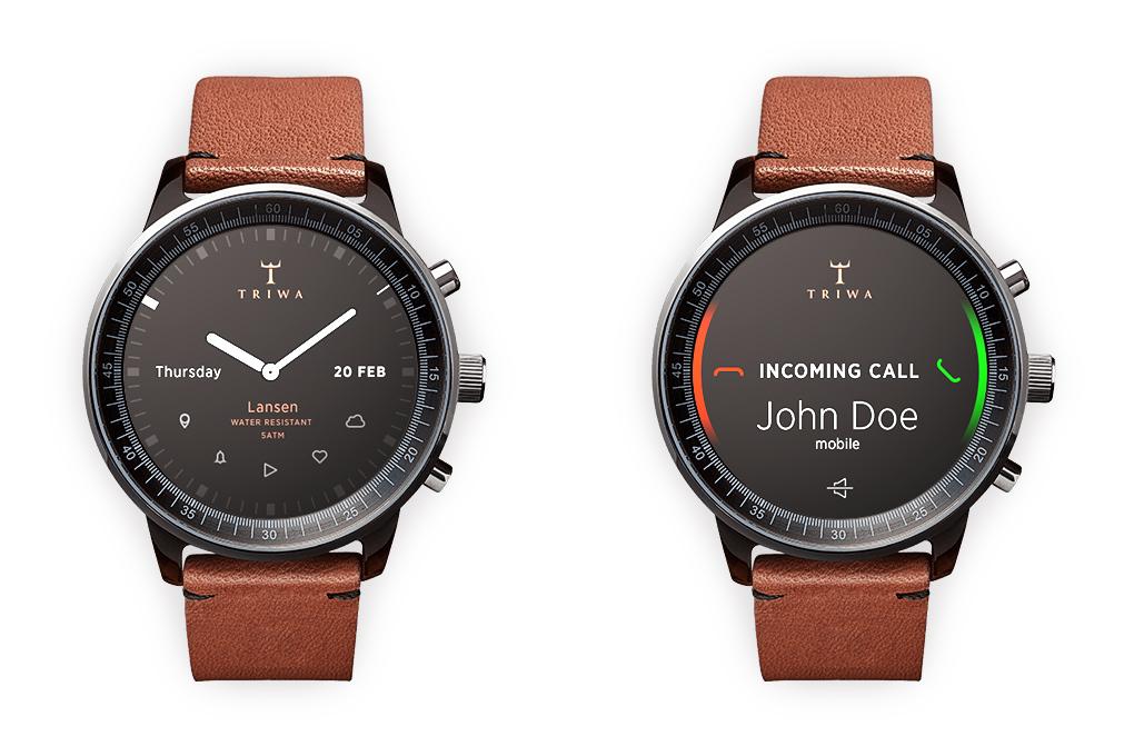 smartwatch-concepto-2