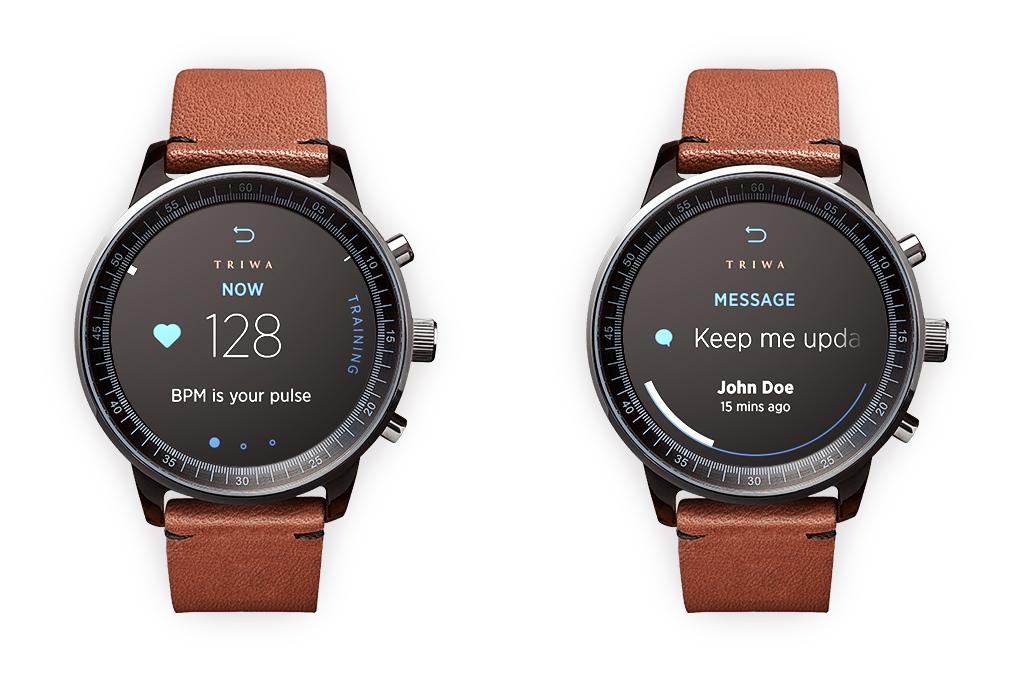 smartwatch-concepto-3