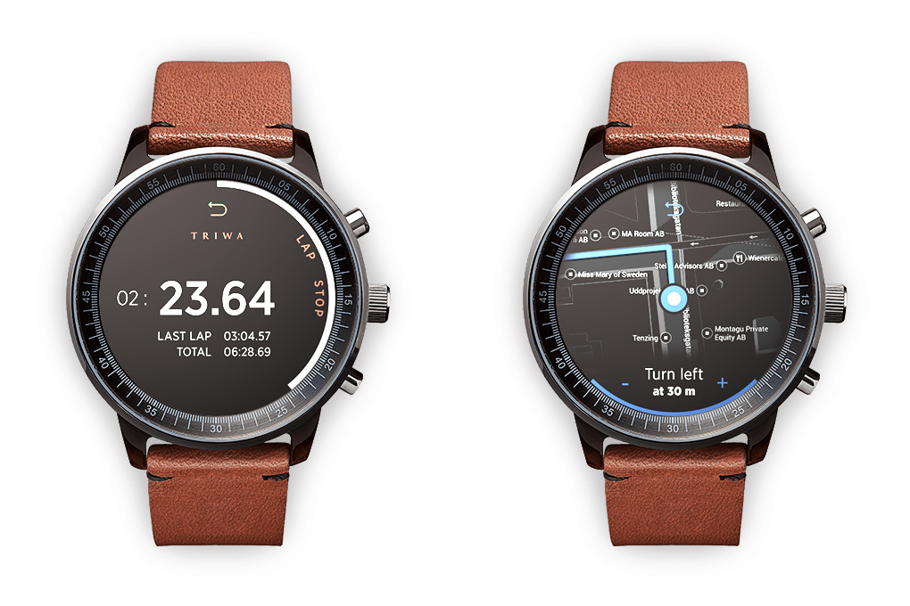 smartwatch-concepto-4