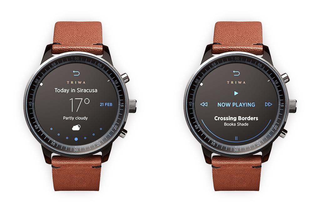 smartwatch-concepto-5