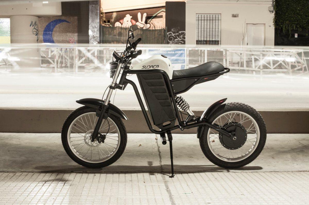moto-sudaca-1
