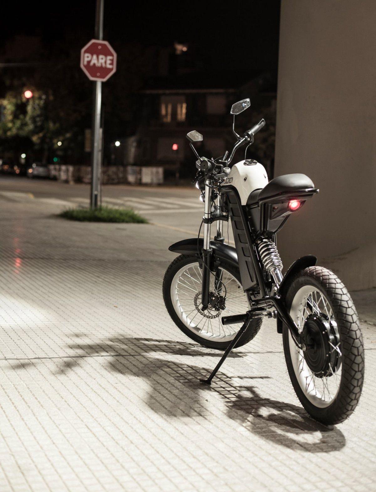 moto-sudaca-3