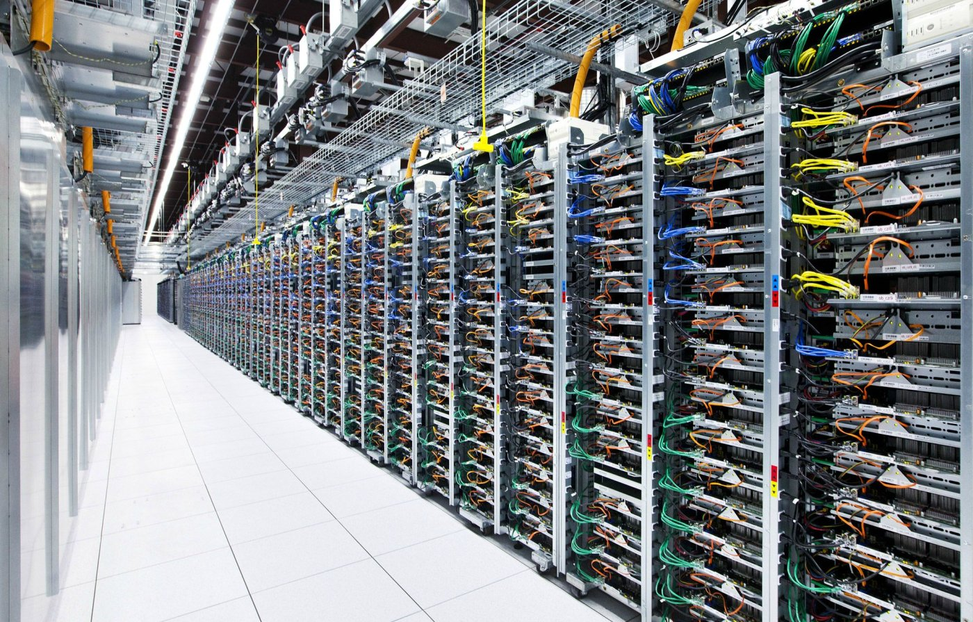 google-datacenter-6