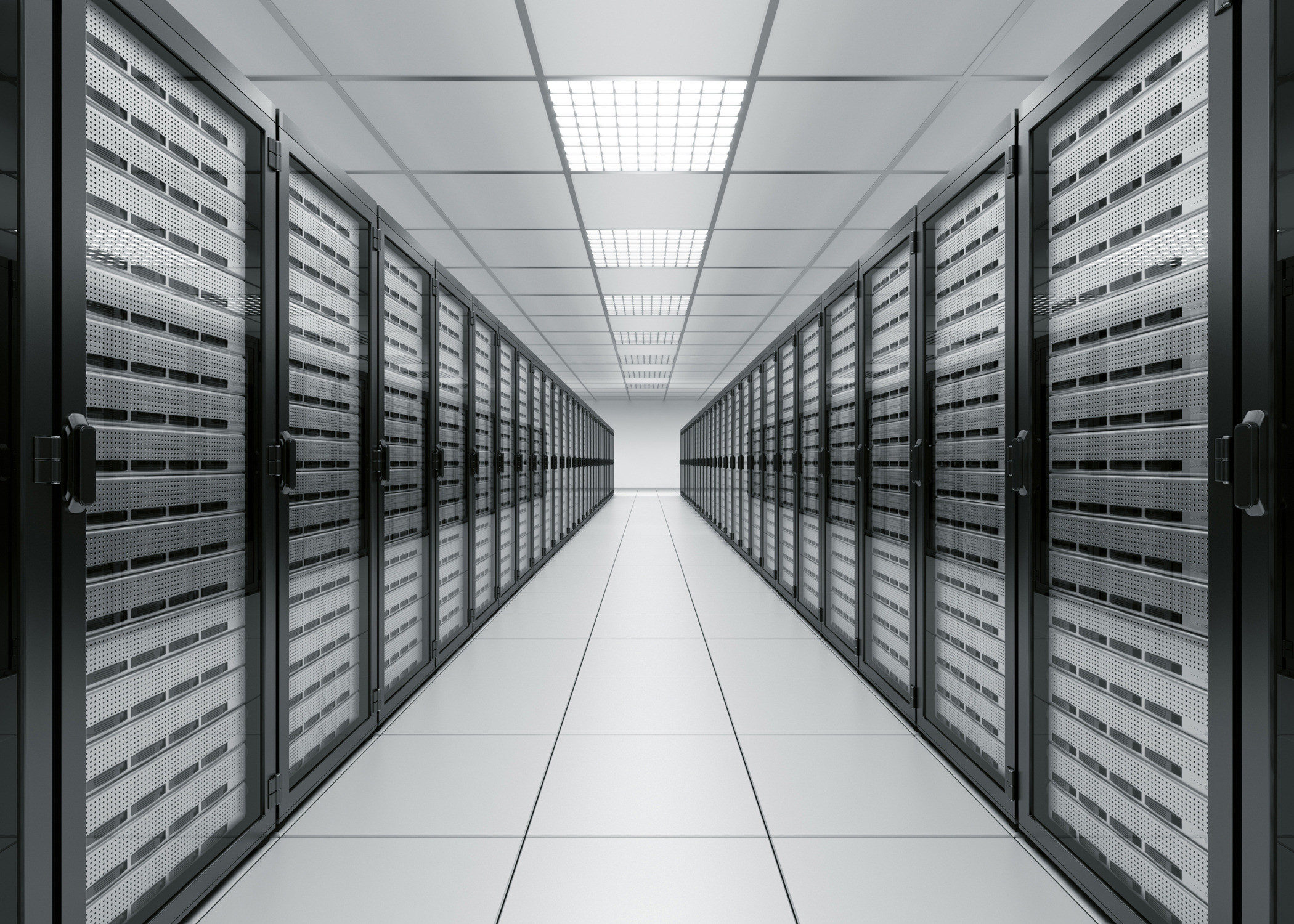 microsoft-datacenter-2
