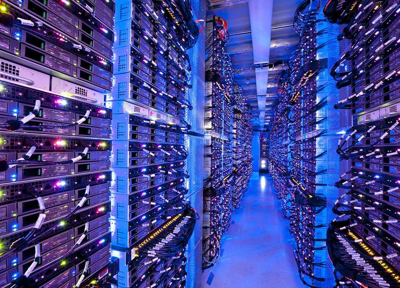 microsoft-datacenter-3