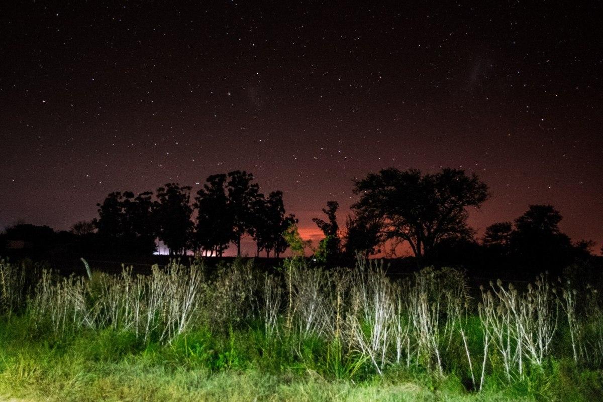 prueba-fotos-nocturnas-2