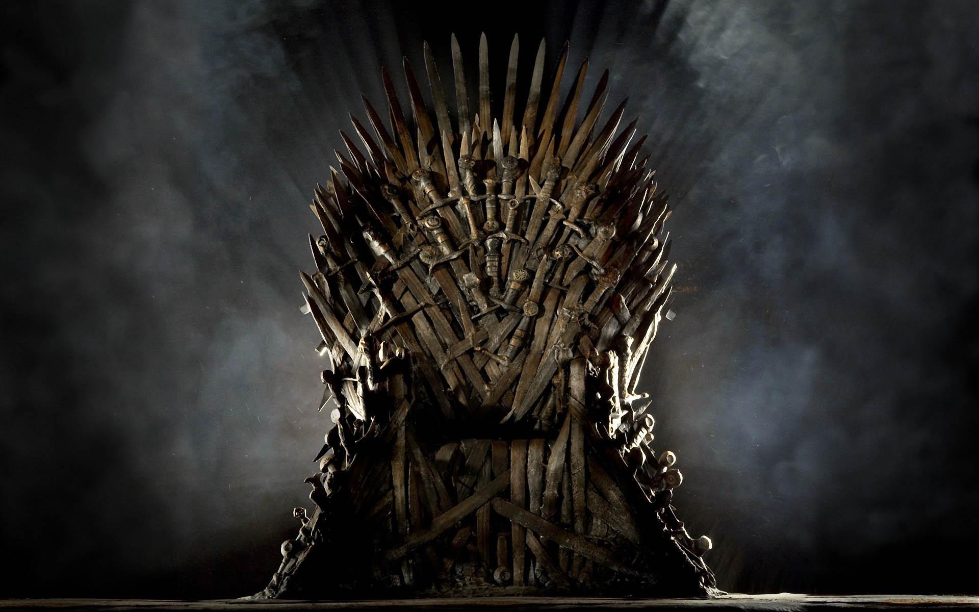 Game Of Thrones Orígenes Rol