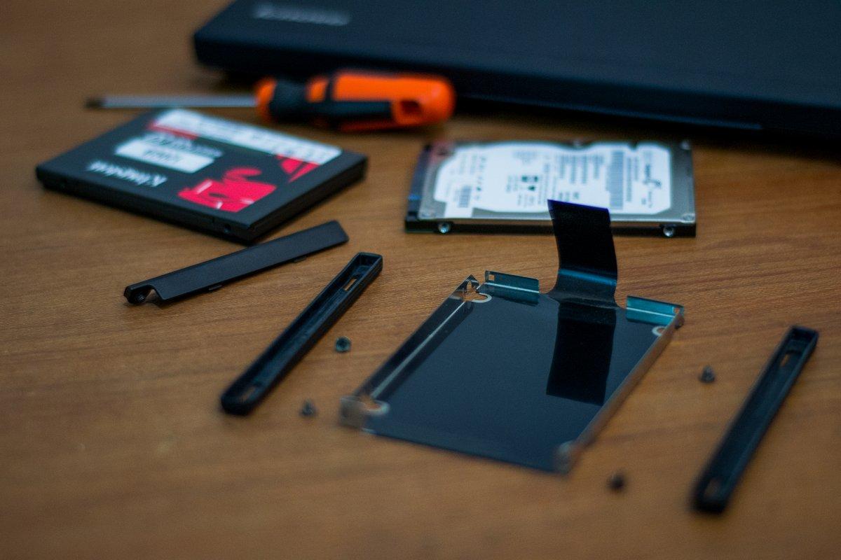 como-instalar-un-SSD-5