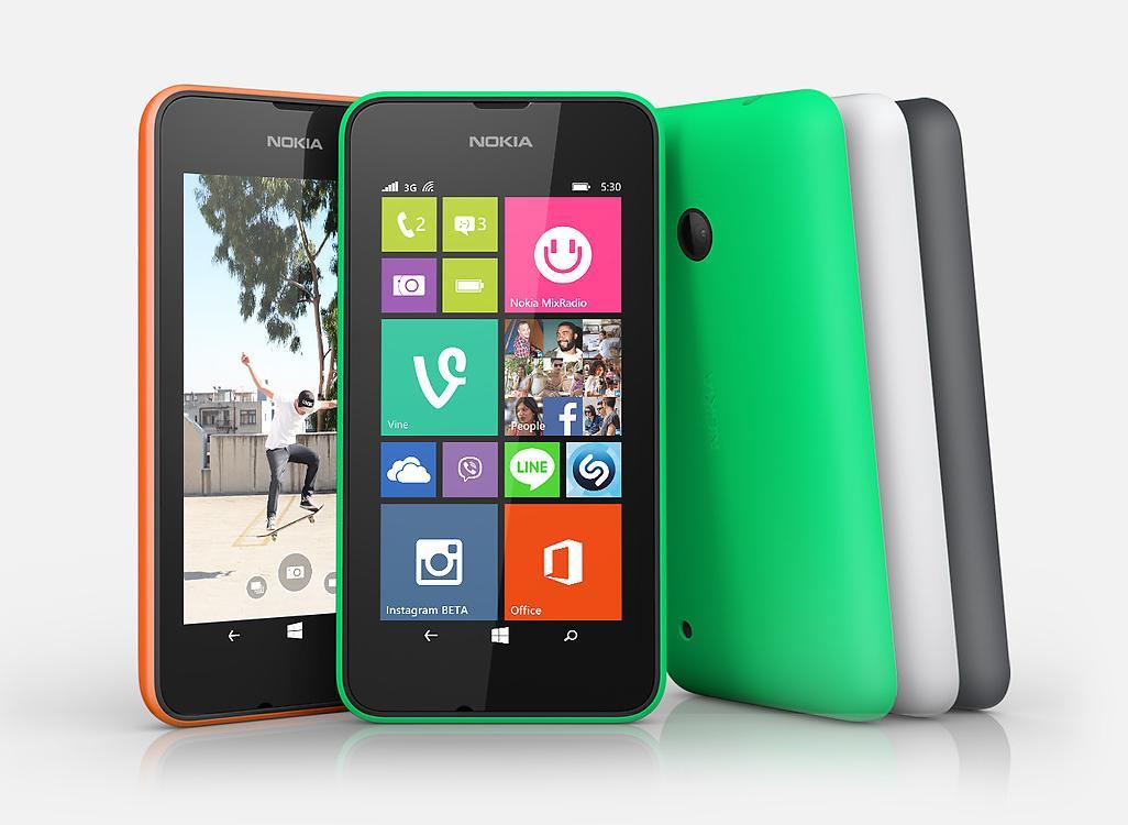 lumia-530-colores