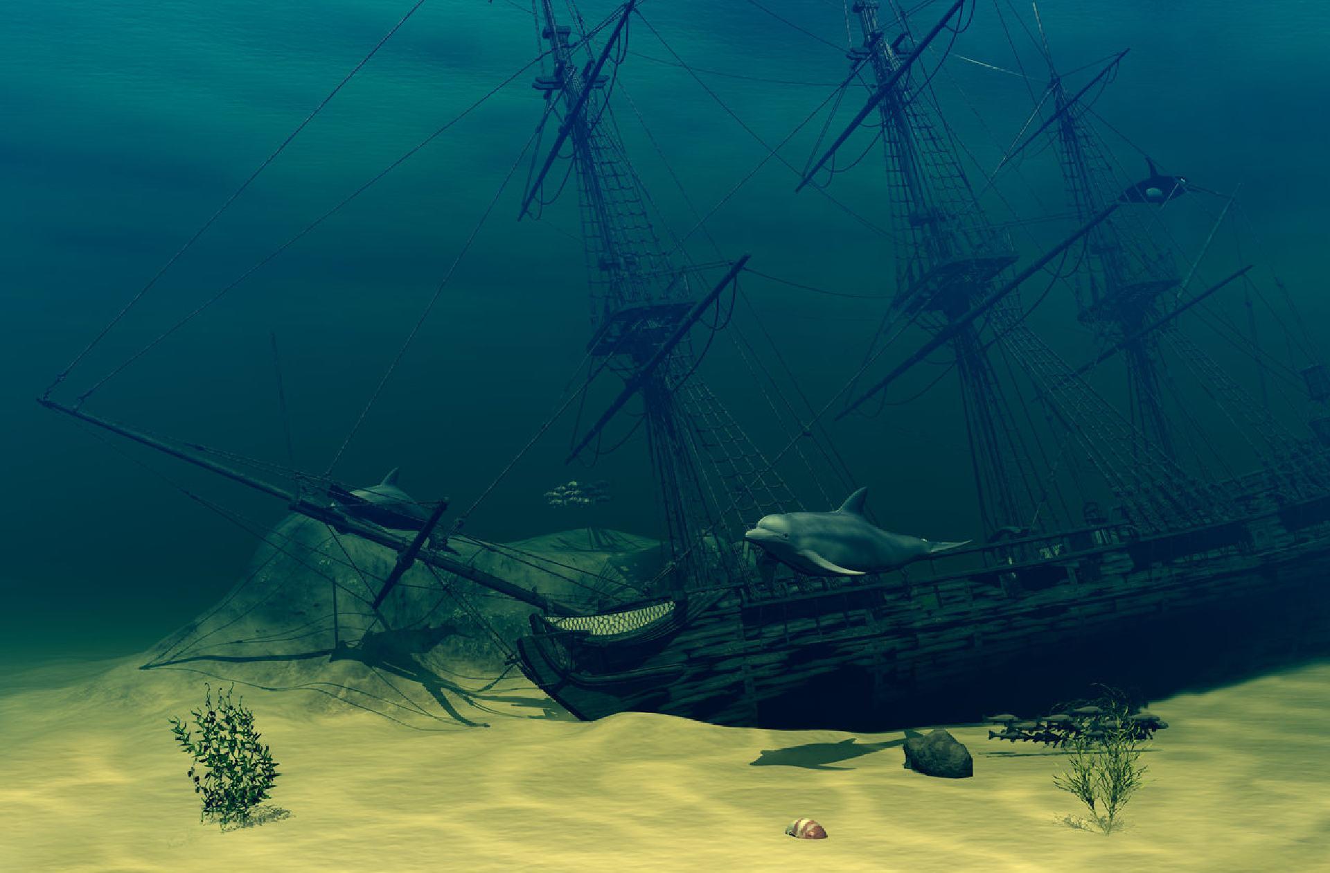 Pirate bay whorelore sexual tube