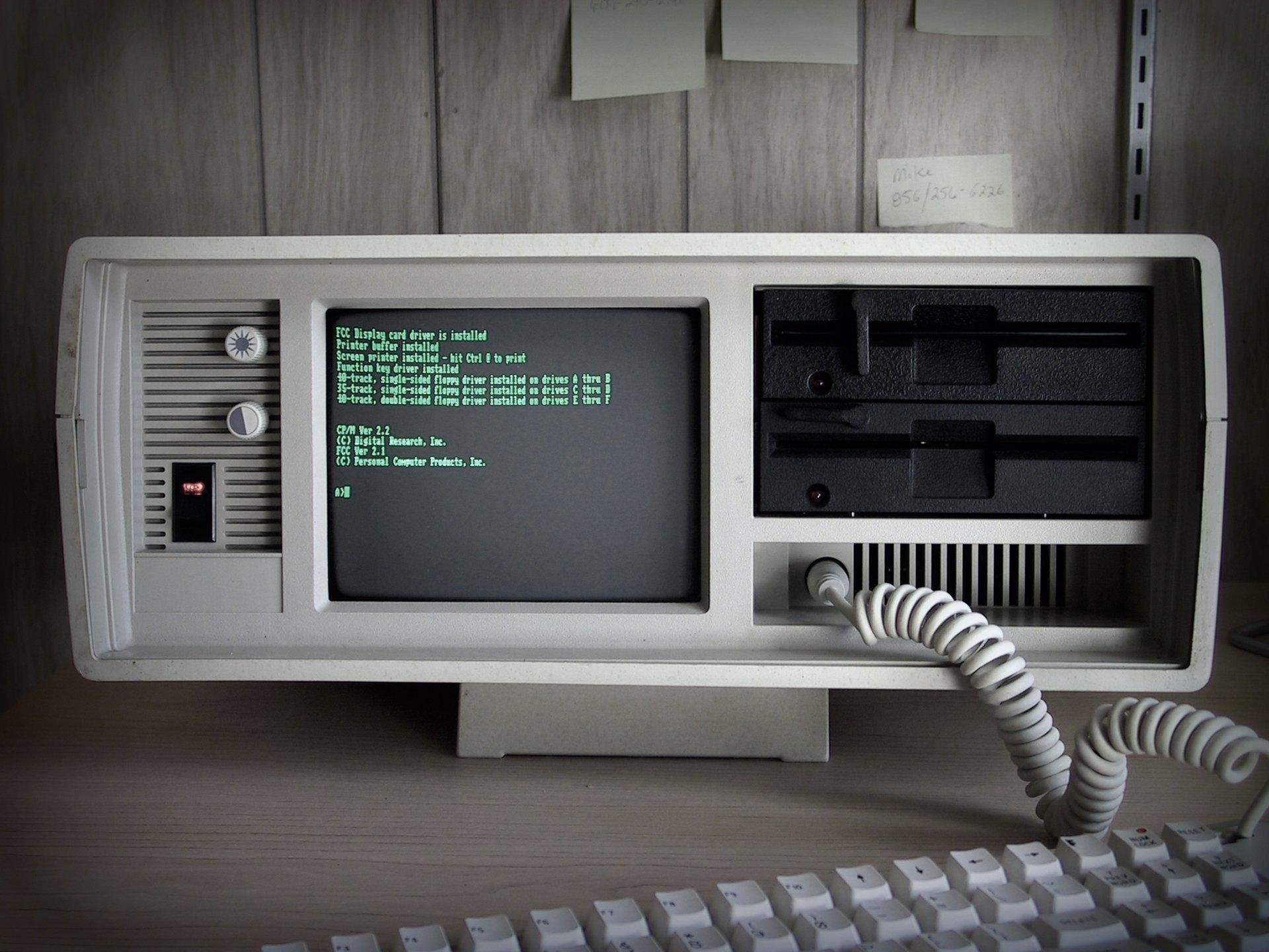 computers la computadora es muy beneficiosa Cuando se habla de cloud computing, todavía muchos interpretan que se trata  de  lo que se traduce en importantes beneficios para el medio ambiente  el  pc rendirá mucho mejor porque tiene menos procesos cargados.