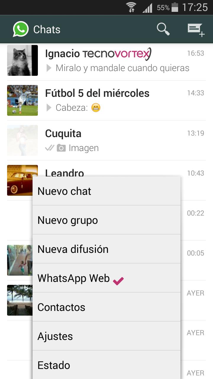 whatsapp-pc-4