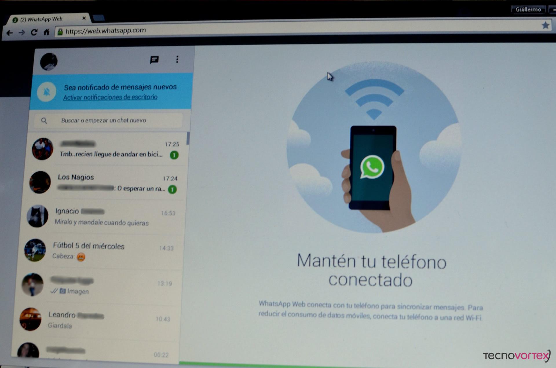 whatsapp-pc-7