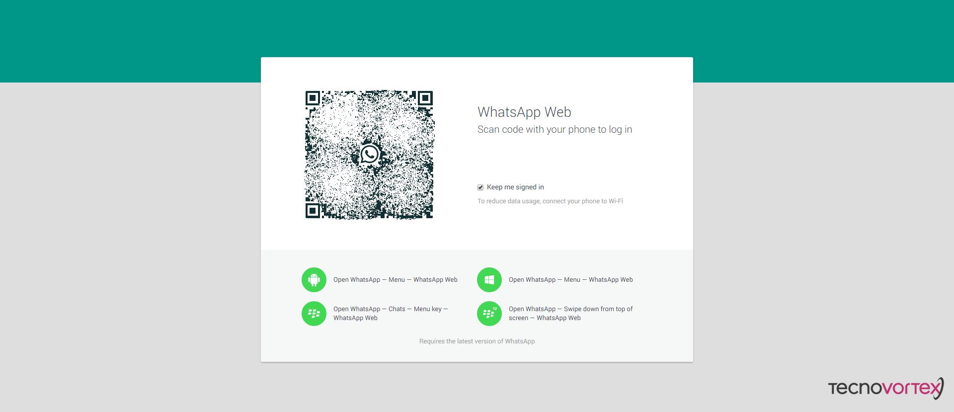 whatsapp-pc-code