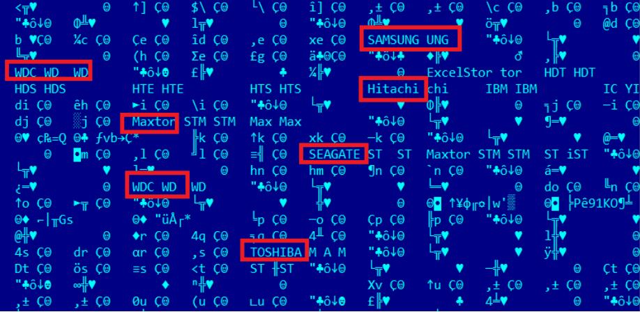 virus-hd-firmware