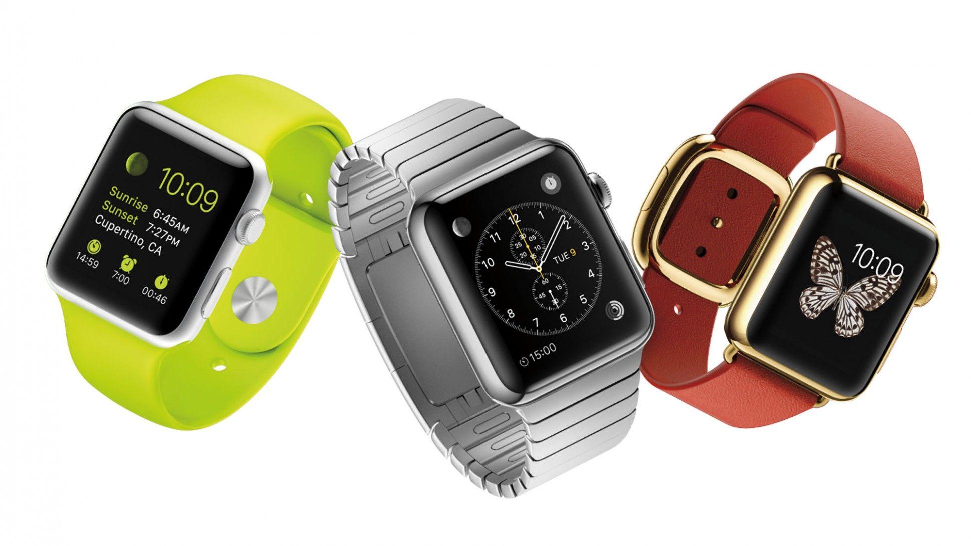 apple-watch-versiones