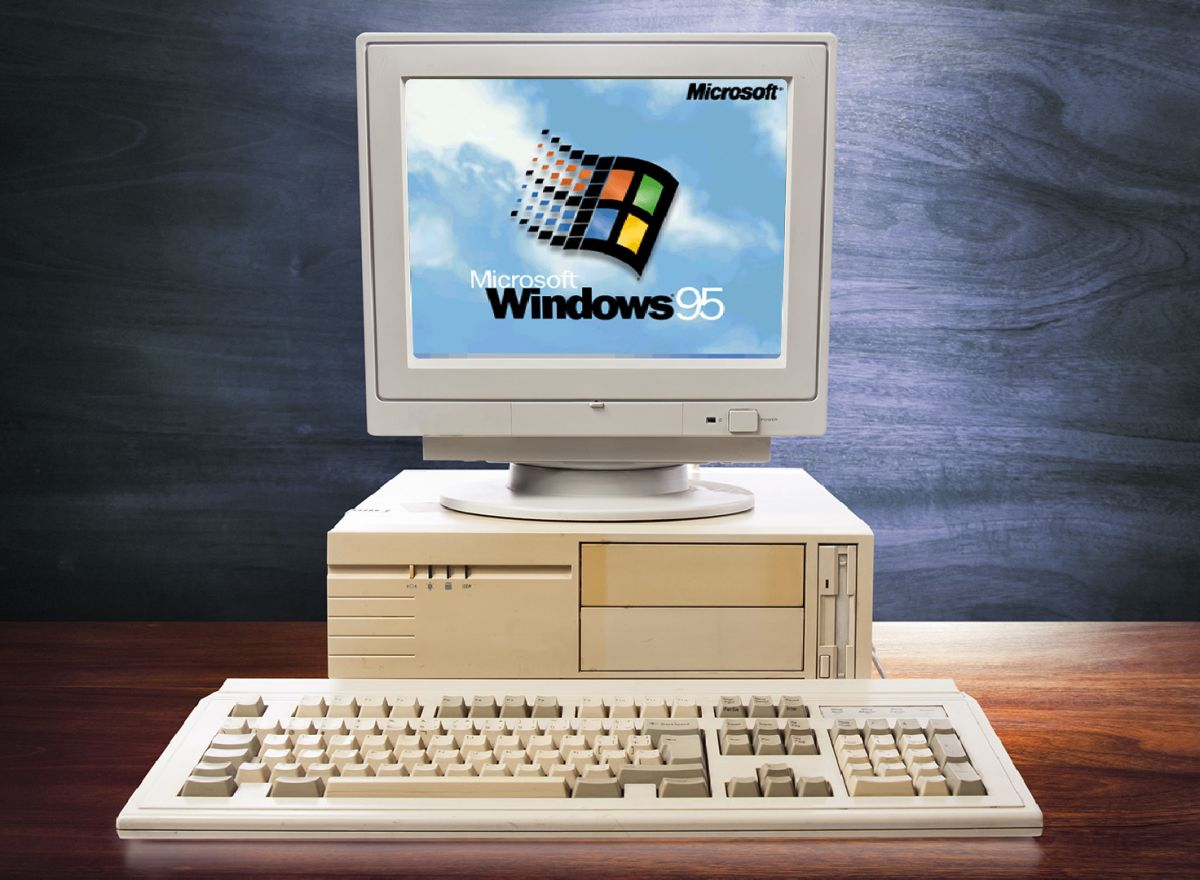 vieja-pc-windows-95