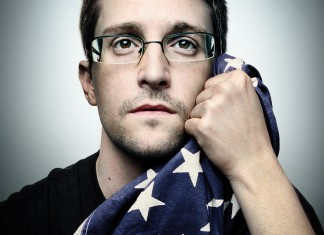 Snowden Treaty