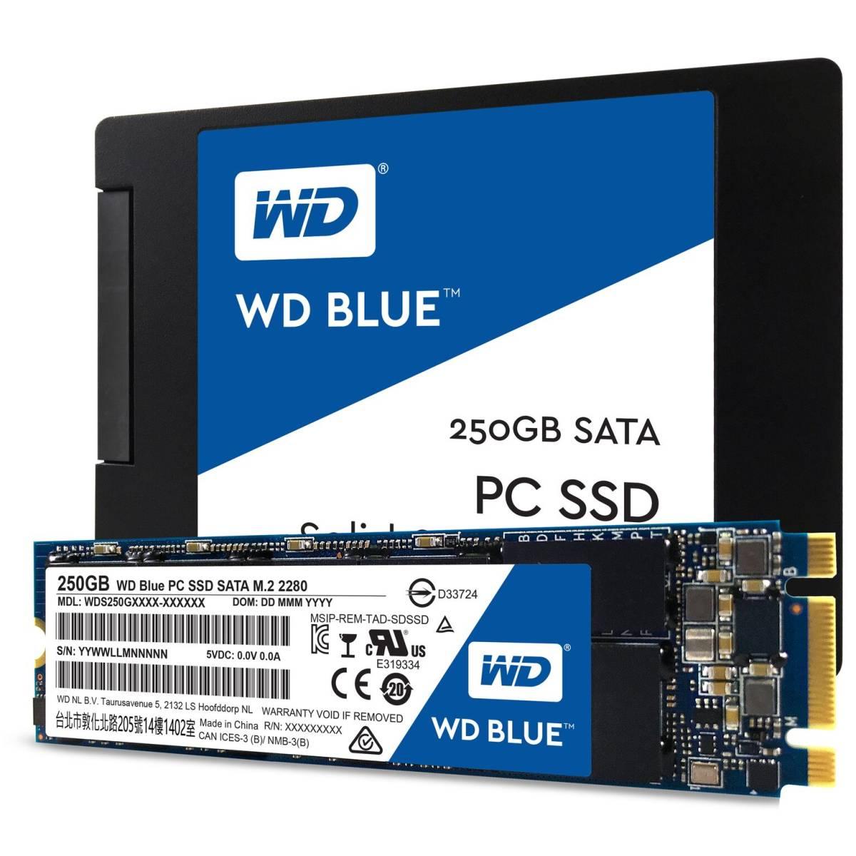 wd-ssd-blue
