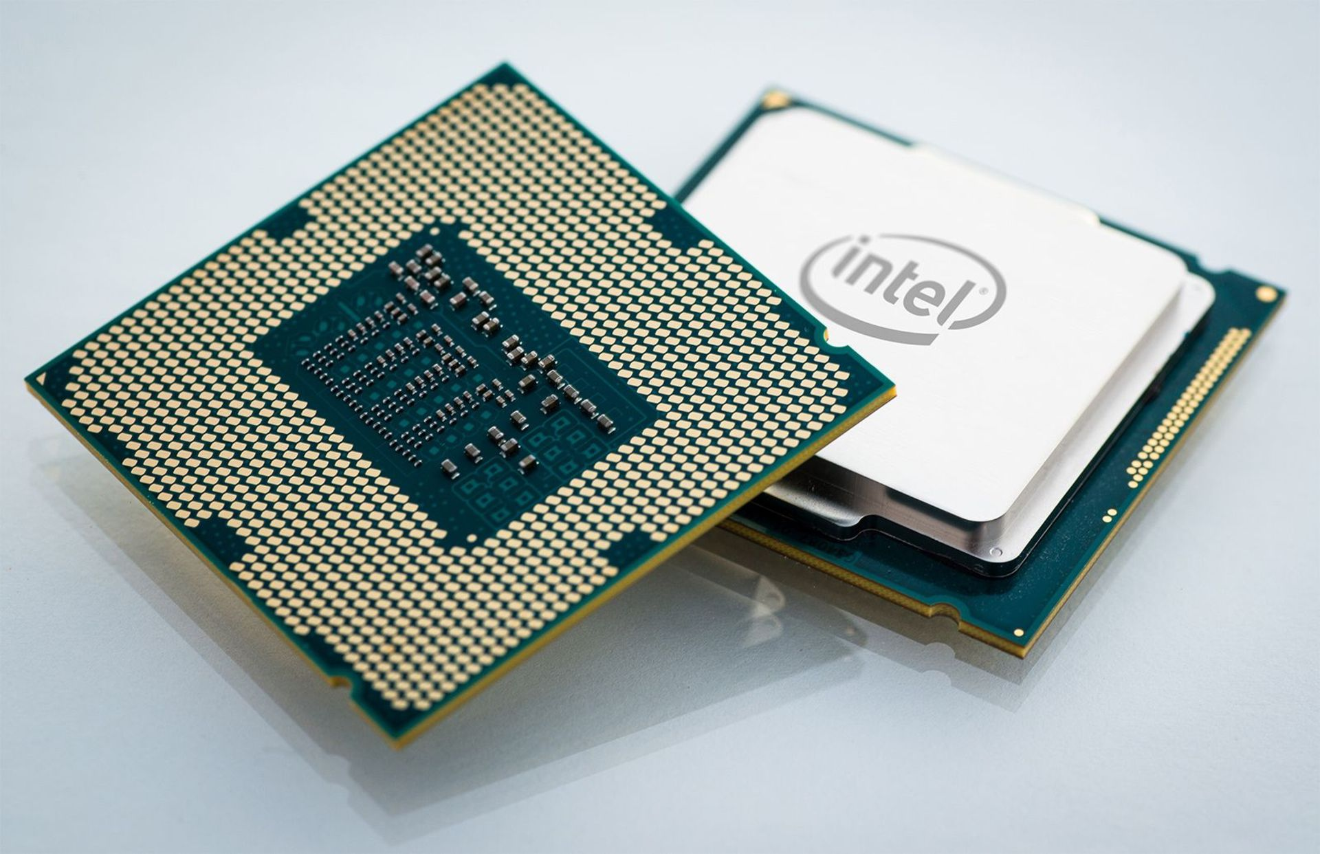 intel-core-procesadores