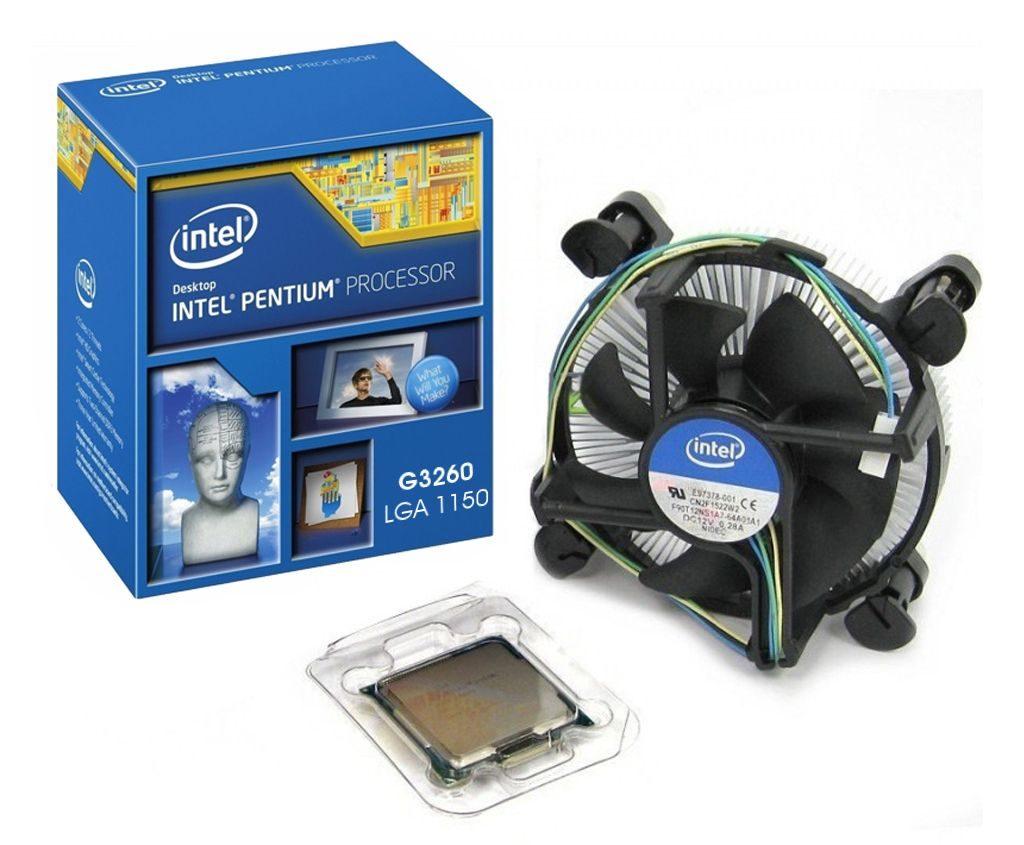 pentium-g-3260