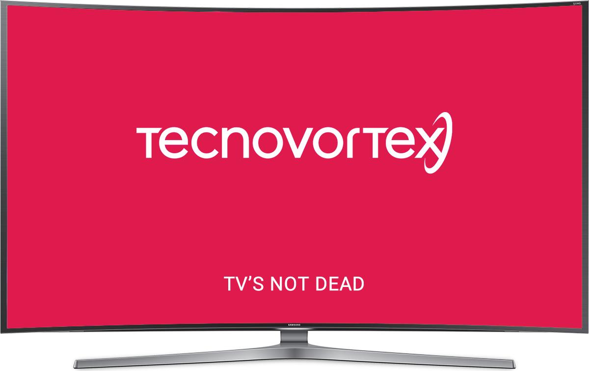 tv-no-dead