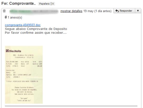 Comprovante.doc