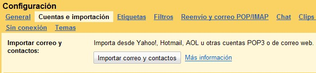 GMAIL_HOTMAIL_1