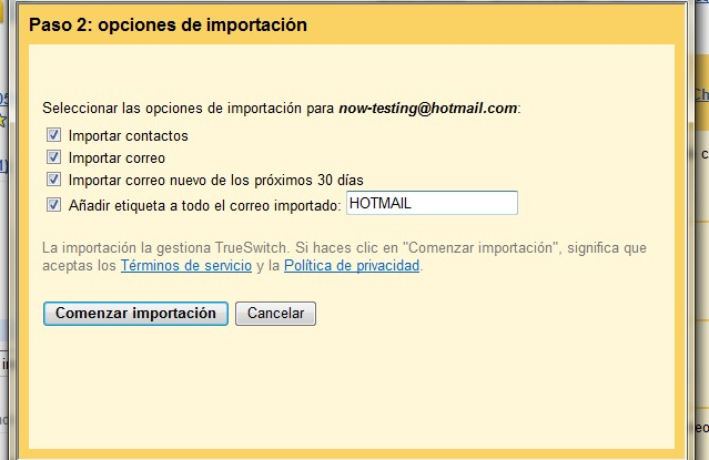 GMAIL_HOTMAIL_4