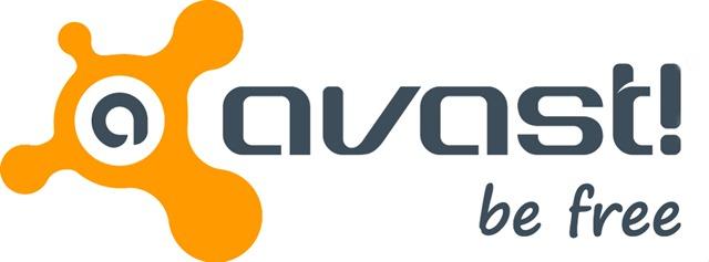 Avast gratis en español