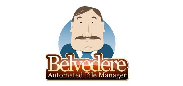 Beldevere