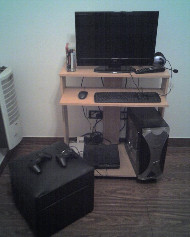 escritorio_nicolas_cadel
