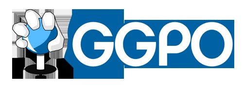 ggpo-logo