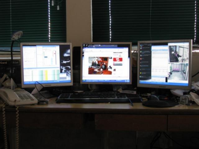 Oficina de Nacho