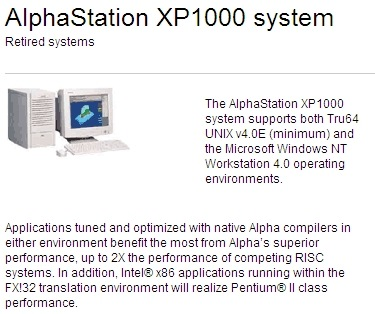 alphastation