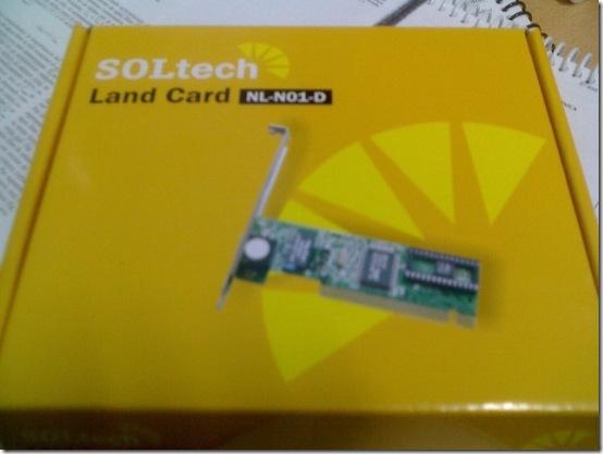 LAND_CARD