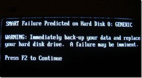 SMART_BIOS