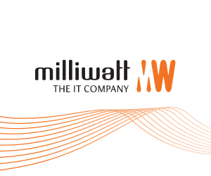 Milliwatt