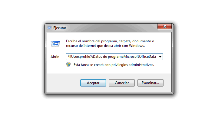 desinstalar-office-2007-comando