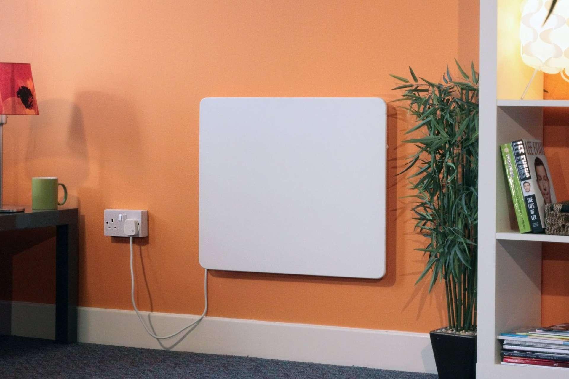 Placas calefactoras temperatura econ mica - Placas ceramicas calefaccion ...